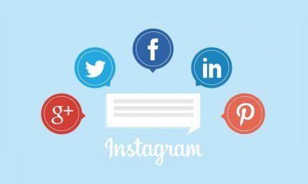14 Malos hábitos en redes sociales
