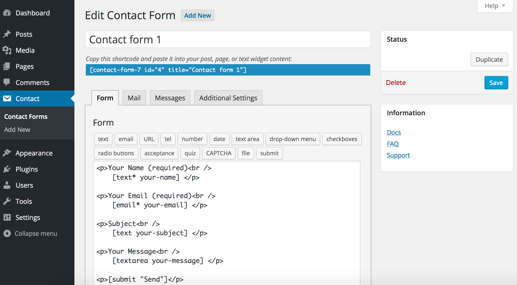 screenshot-contact