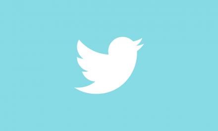 Gestiona Twitter Like a Pro!