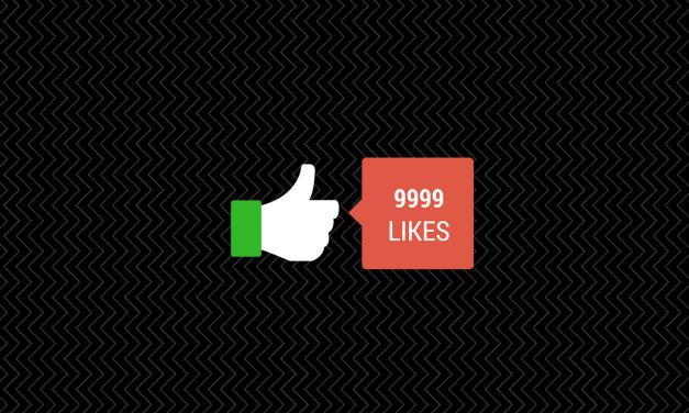 Tu primer estrategia en redes sociales