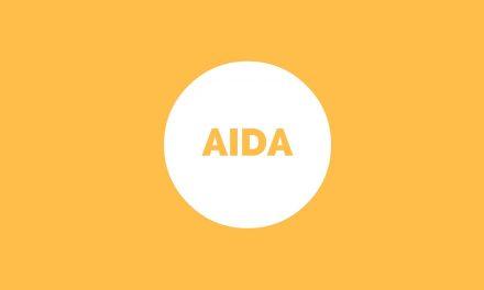 Método Aida en las Redes Sociales