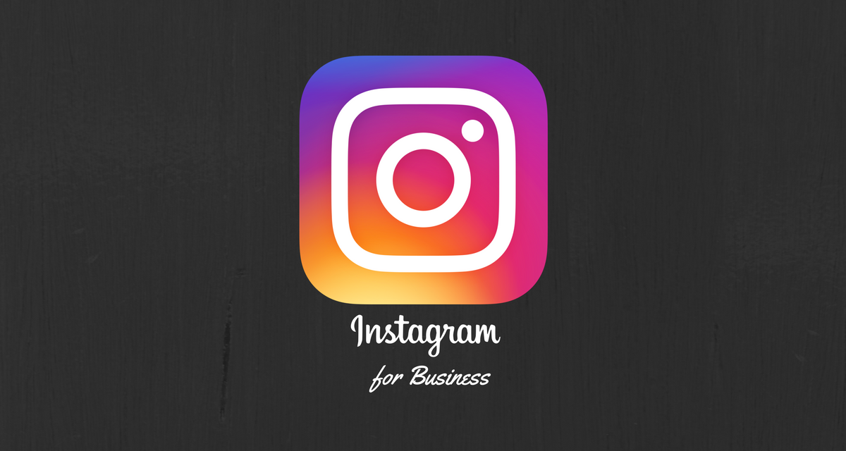 ¿Cómo activar tu perfil de Instagram para empresas?