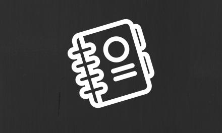 5 Pasos para un Plan de Marketing Digital