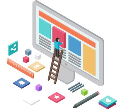 Curso Diseño Web con Sales Funnels 1