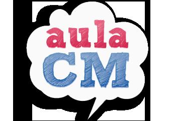 logotipo-aula-cm