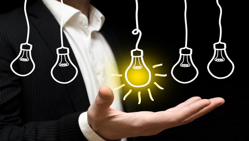 caracteristicas-emprendedores-conectividad