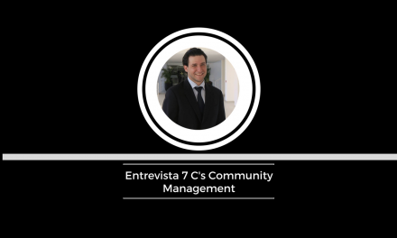 Entrevista sobre buenas prácticas del Community Management