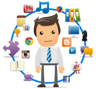¿Qué es la transformación digital? 1