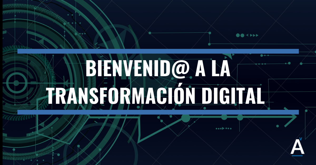 transformación digital para empresas