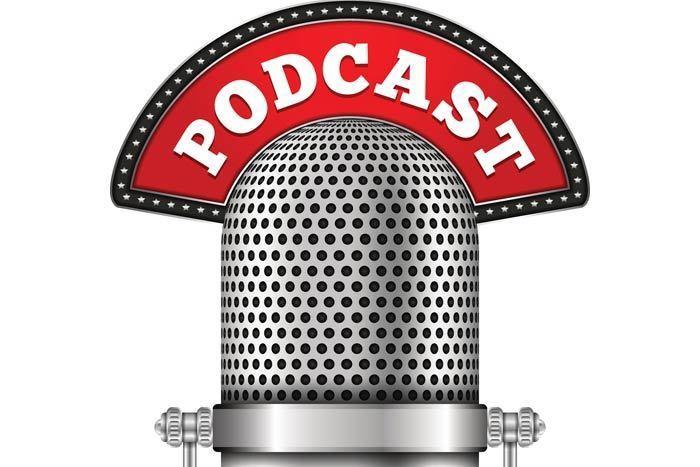 tu empresa necesita un podcast